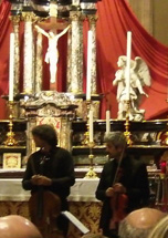 Concerto di Pasqua - Arcisate