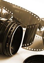 concorso fotografico Arcisate 2013