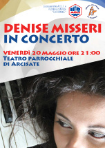 Denise Misseri
