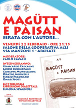 Magutt e Paisan