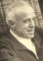Mario Apollonio