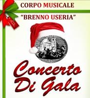 Concerto di Gala, Brenno Useria