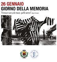 Giorno Della Memoria Arcisate