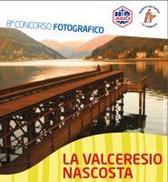 La Valceresio Nascosta - concorso fotografico