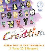 creattiva Bergamo Arcisate