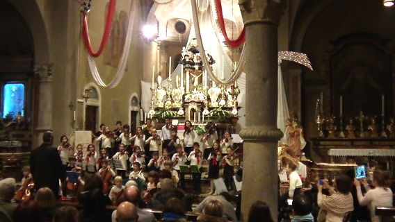 ConcertoEpifania_PiccoliMusiciEstensi_01