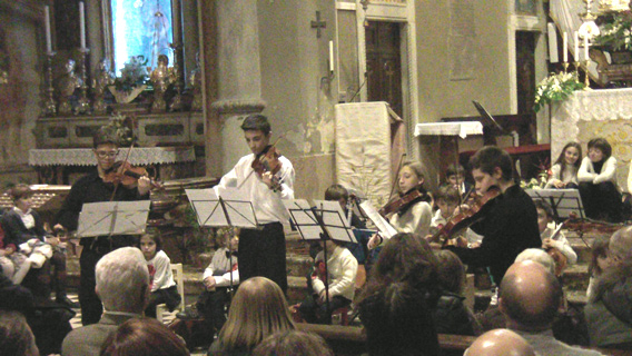 ConcertoEpifania_PiccoliMusiciEstensi_02
