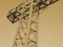 La Croce di Brenno Useria
