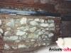 Lazzaretto di Arcisate