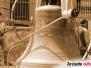 Restauro campane Collegiata