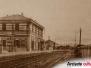 Stazione di Arcisate