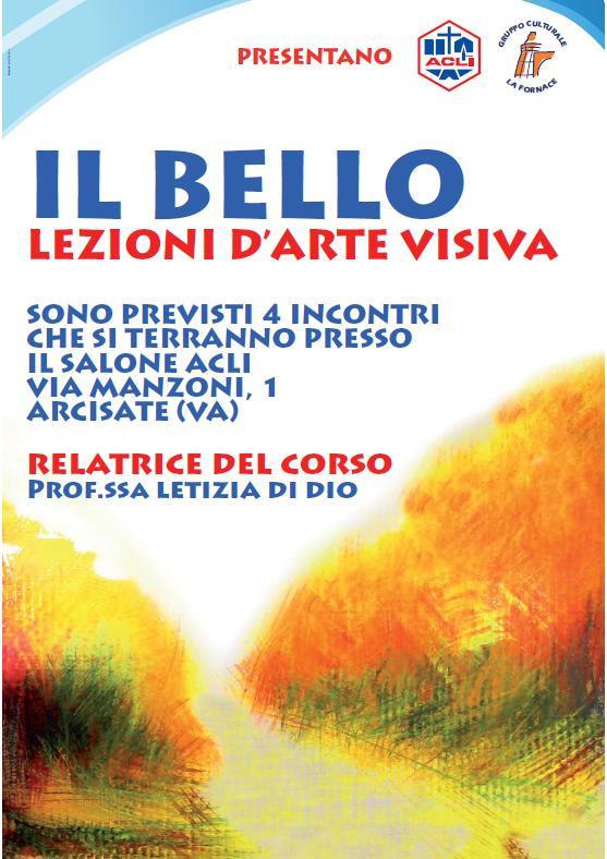 Il_bello_1