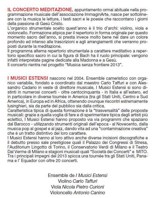 Impaginato2