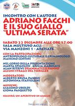 Adriano Facchi_UltimaSerata