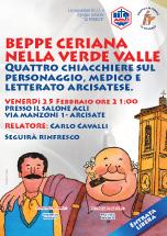Beppe Ceriana