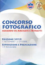 concorso fotografico Arcisate