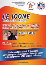 Le Icone