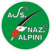 Alpini Arcisate