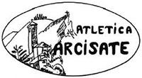 Atletica Arcisate