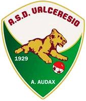 audax_calcio