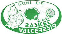 Basket Valceresio