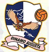 Dinamo Augusta