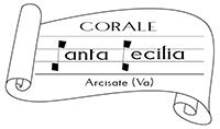 Corale Santa Cecilia