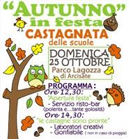 Castagnata Arcisate