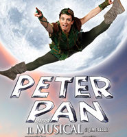 Peter Pan Pro Loco Arcisate