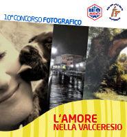 L'Amore Nell Valceresio_Concorso Fotografico