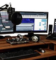 Corso Tecnico Ripresa Audio