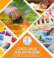 Corso Di Illustrazione Pro Loco Arcisate