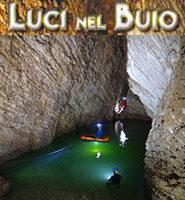 Grotta Remeron Varese