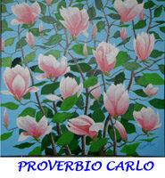 Carlo Proverbio Mostra Porto Ceresio